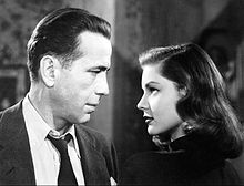220px-Bogart_and_Bacall_The_Big_Sleep