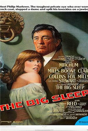 the-big-sleep-1978-kat-720p-cover