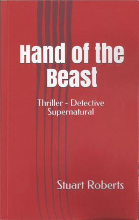 Hand of the beast2